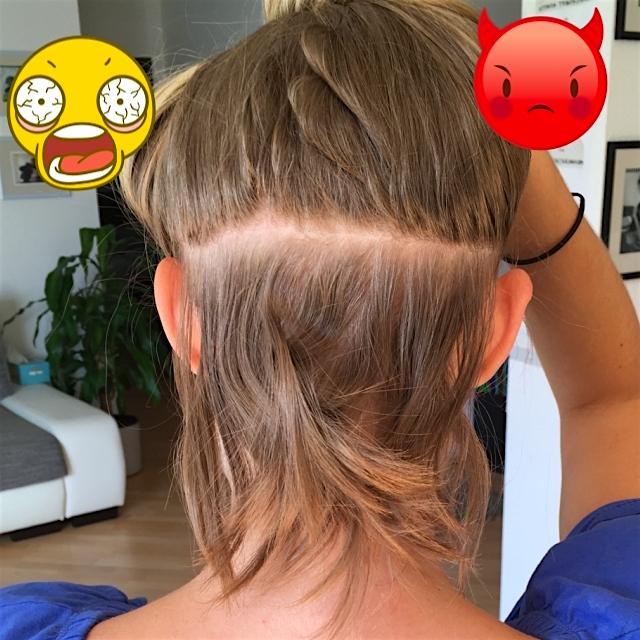 Opowieść O Przedłużaniu Włosów Hair Factory